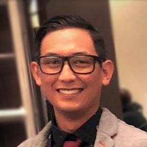 Jordan Camba, Technical Account Manager, SOC Prime