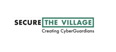 Secure the Village
