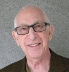 Stan Stahl PhD, Founder & President, SecureTheVillage